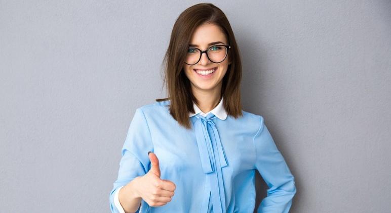Acht goldene Schritte, die Ihnen zum unschlagbaren XING-Profil verhelfen
