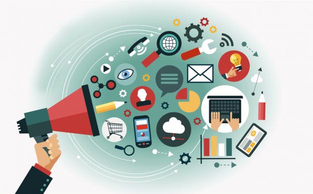 Content Marketing FUERSTVONMARTIN