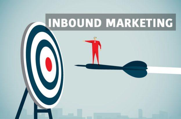 FVM BLOG Inbound Marketing