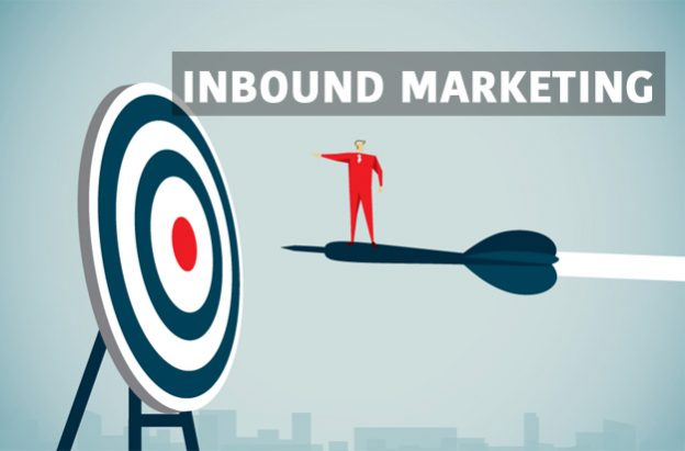FVM BLOG Inbound Marketing