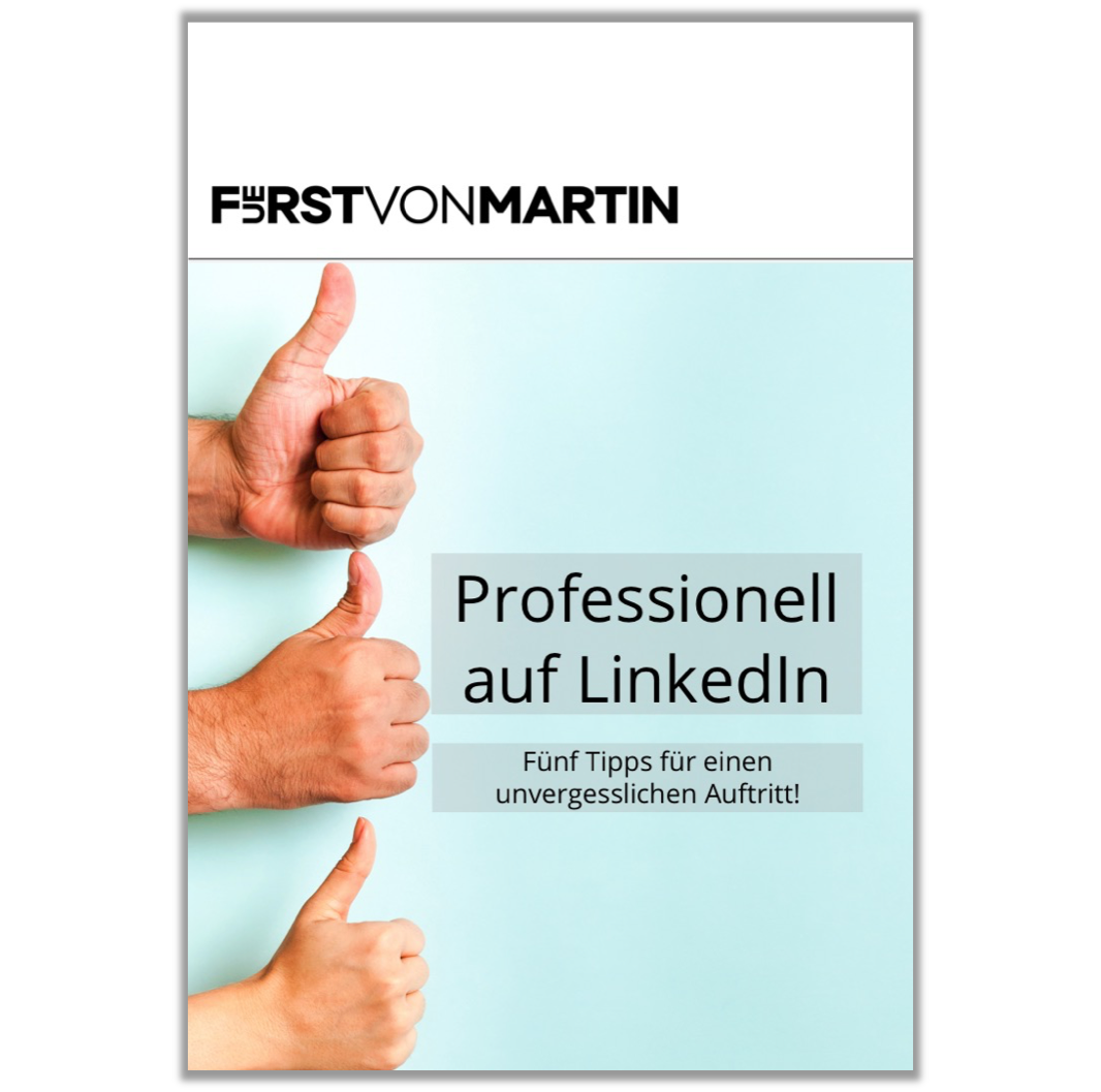 LinkedIn Whitepaper