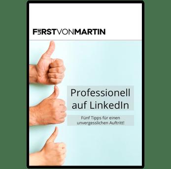 LinkedInWhitepaper