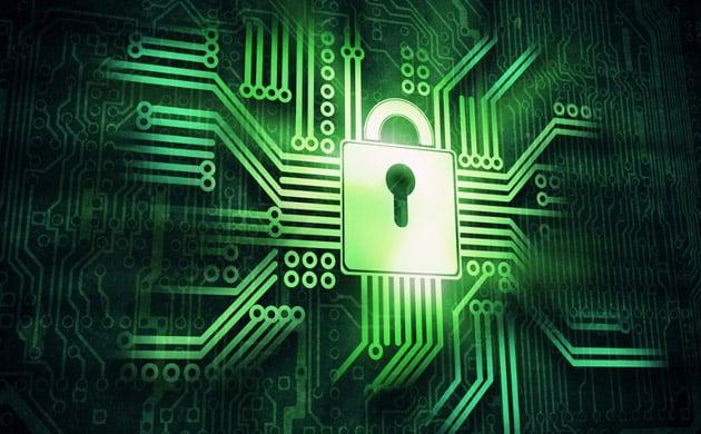 Sicherheit-durch-SSL-Zertifikate