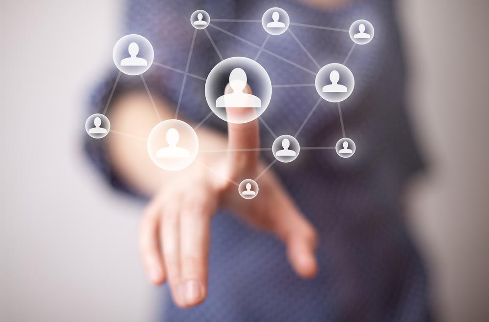 Zehn Tipps für Facebook-Unternehmensseite