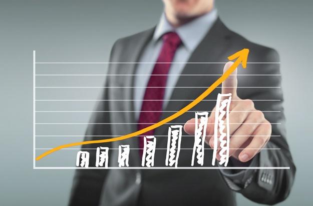 Wann ist ContentMarketing erfolgreich