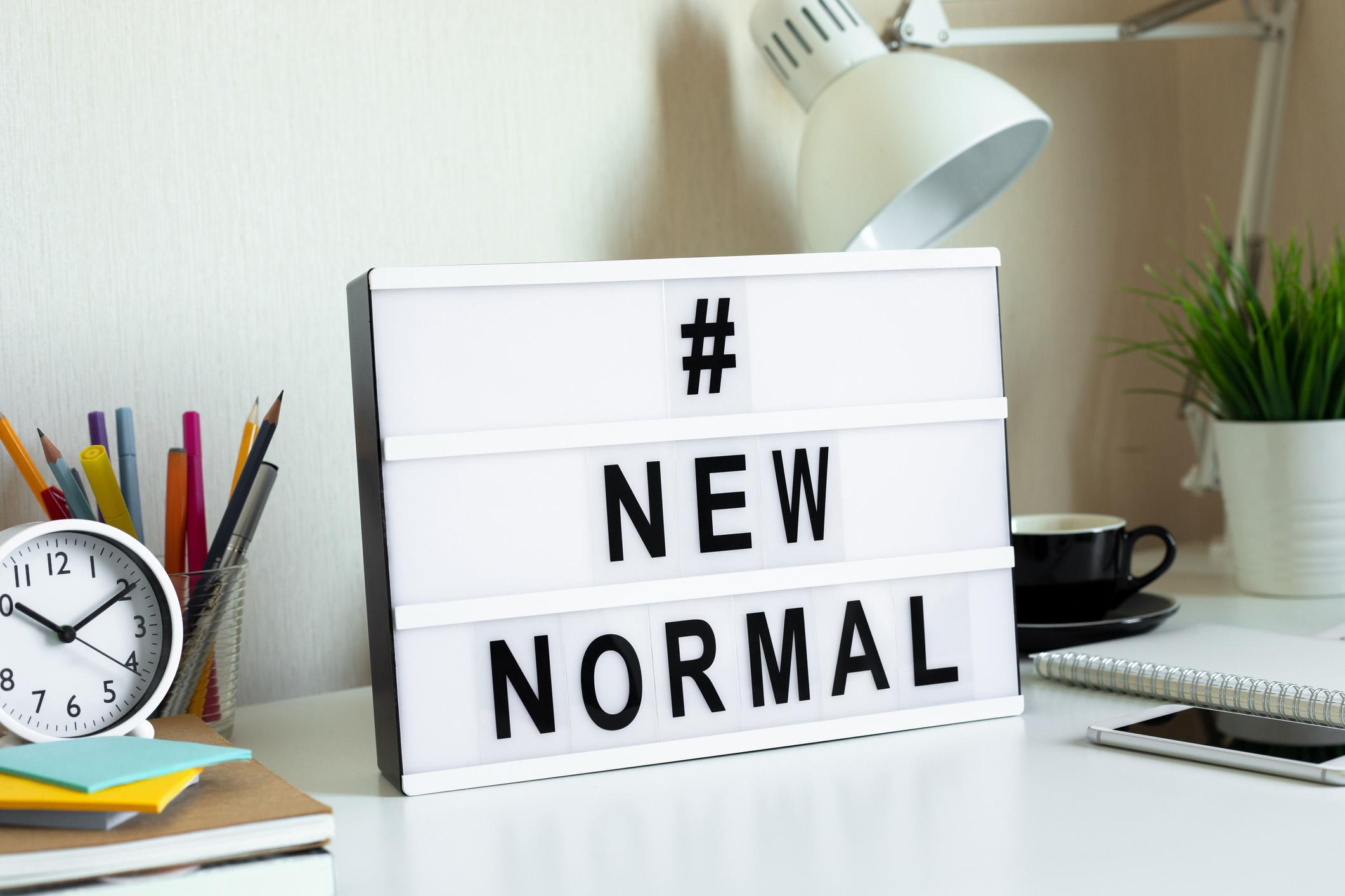 5 Marketing-Trends, die Sie 2021 auf dem Schirm haben sollten!