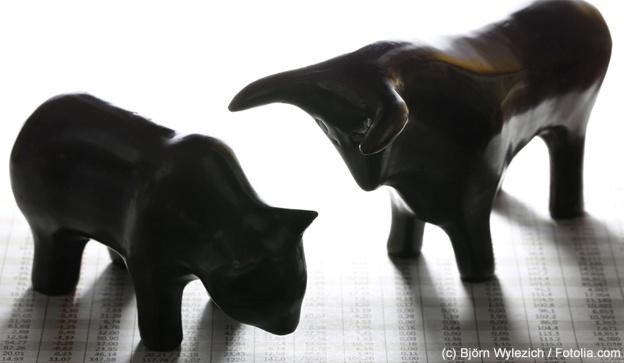 Börsenkurse? Einfach fragen! – Der Alexa-Skill der Comdirect