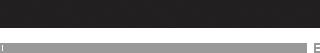 FUERSTVONMARTIN - Digital Excellence