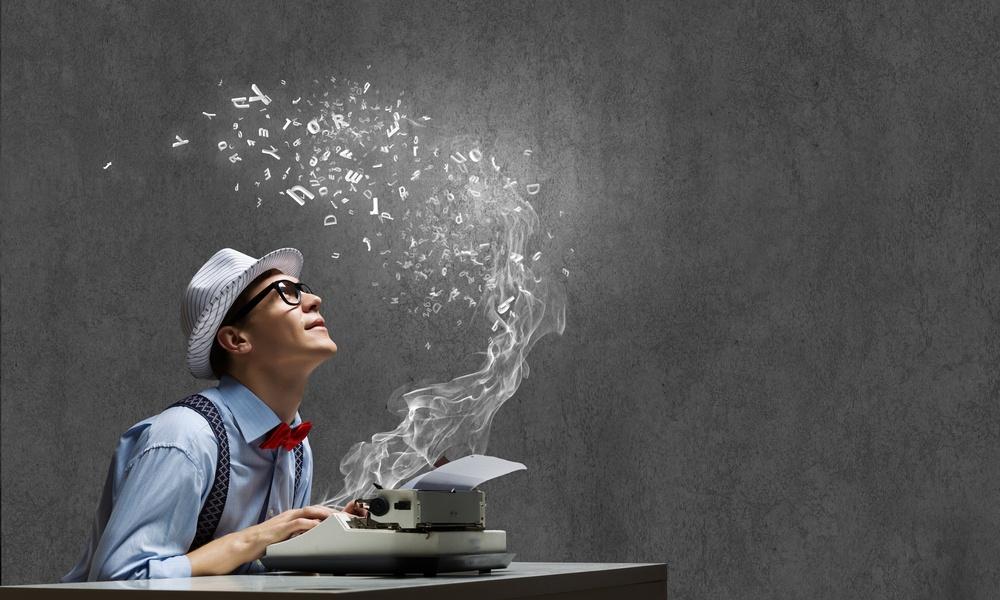 5 Tipps für das richtige Blog-Thema