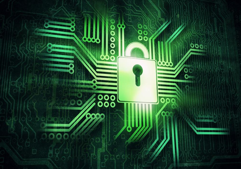 Warum Content-Seiten ein SSL-Zertifikat brauchen