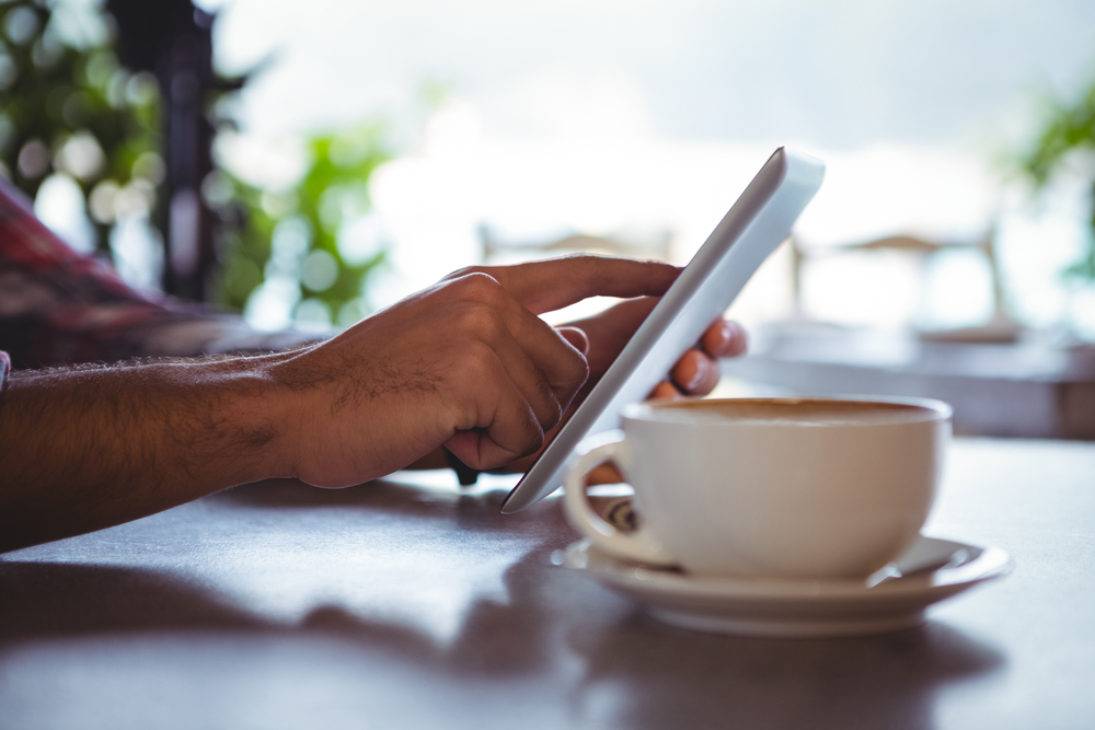 Drei Gründe, warum Sie mit eigenem Content Kunden gewinnen sollten
