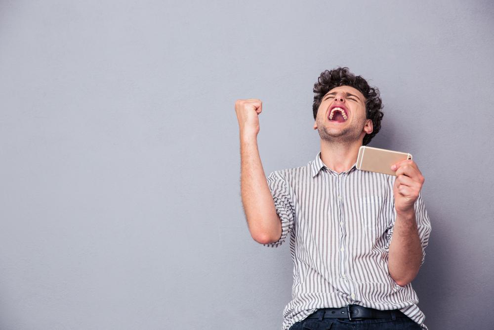 """Darum ist """"Customer Centricity"""" mehr als nur ein Buzzword"""