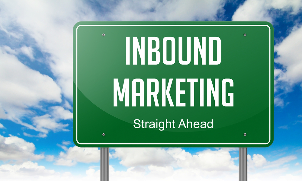 Vom Outbound- zum Inbound-Marketing in 5 Schritten