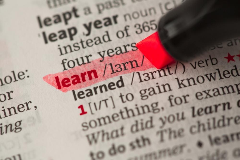 7 Begriffe, die man kennen muss, um bei Google erfolgreich zu sein