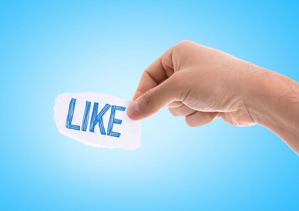 So wichtig ist Social Media in Deutschland für die Reichweite Ihrer Website