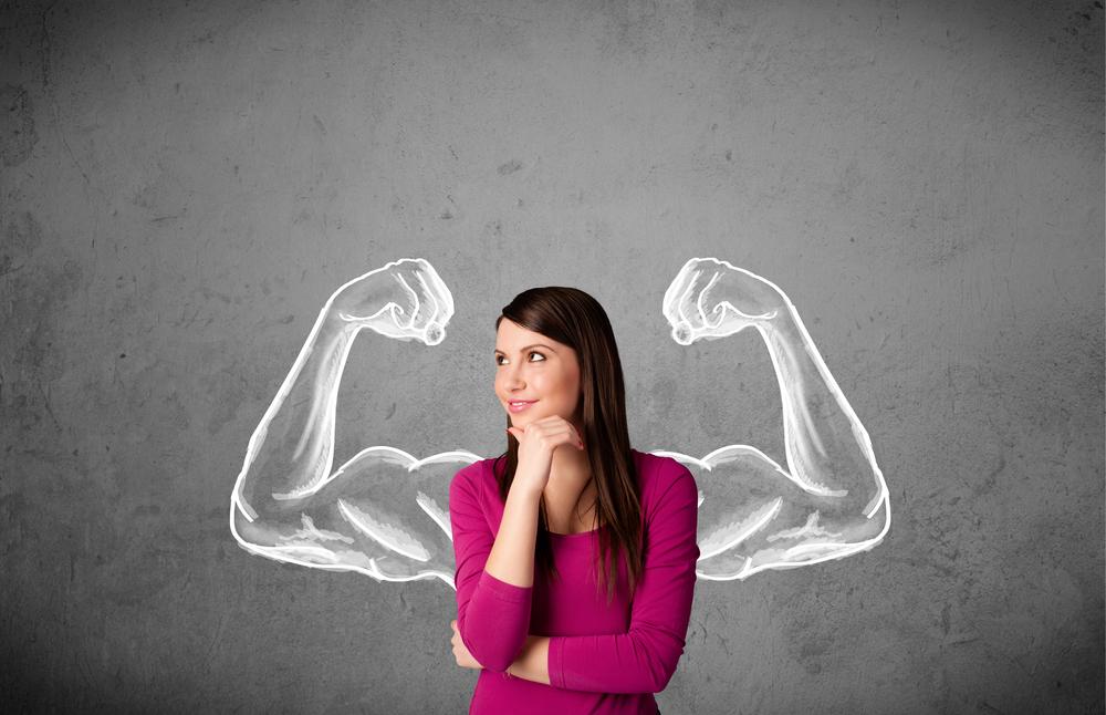 Fitness für digitale Neukundengewinnung