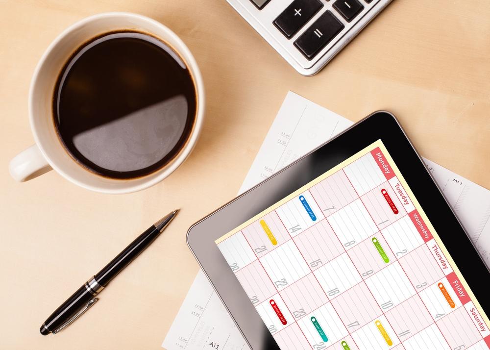 Optimieren Sie Ihre Content-Strategie mit einem Redaktionsplan
