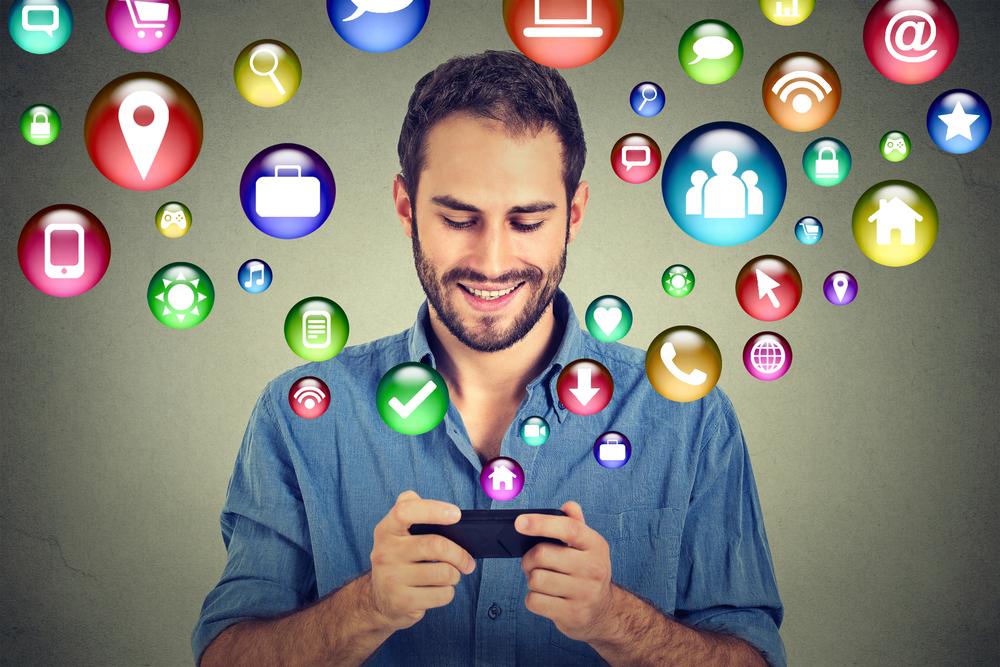 Digitale Neukundengewinnung: Darum muss Ihre Zielgruppe online suchen