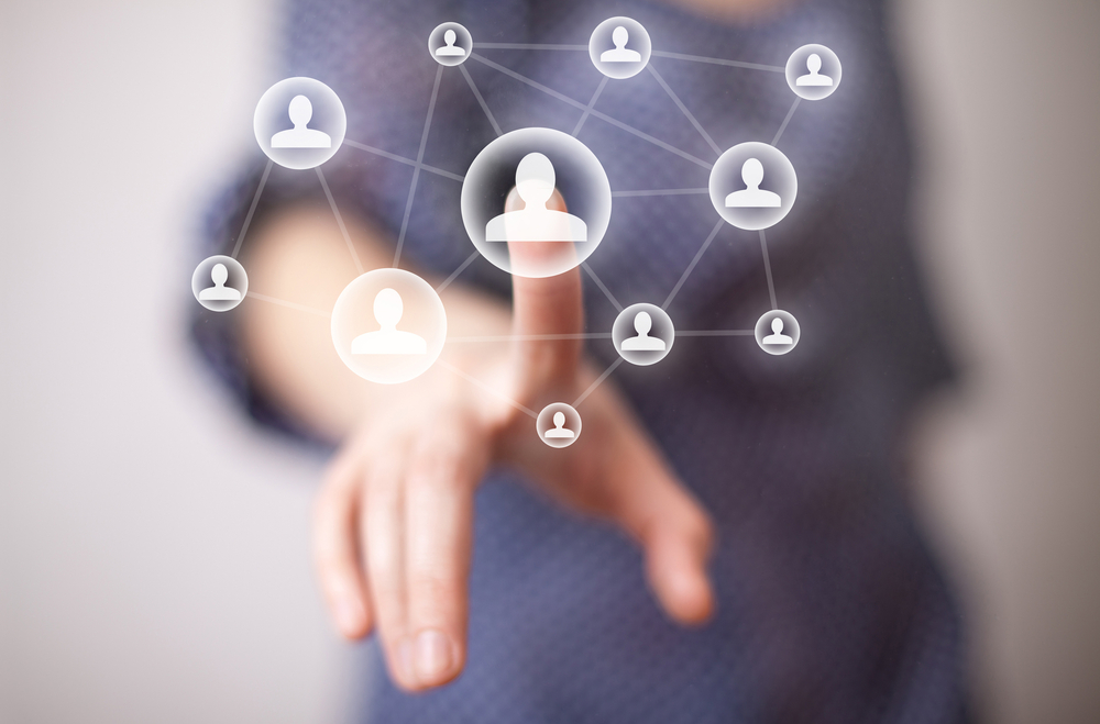 Diese zehn Merkmale hat eine professionelle Facebook-Unternehmensseite