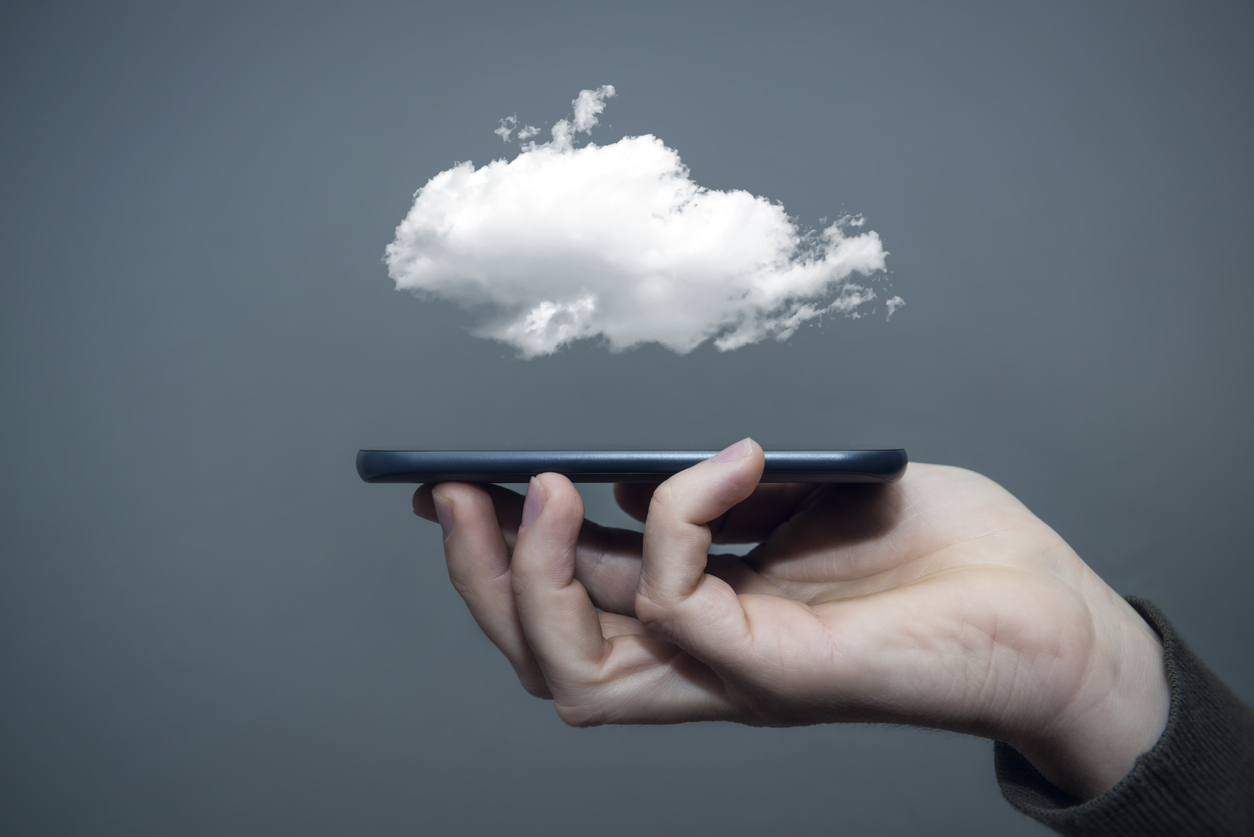 Warum sich der Umstieg auf virtuelle Telefonie lohnen könnte