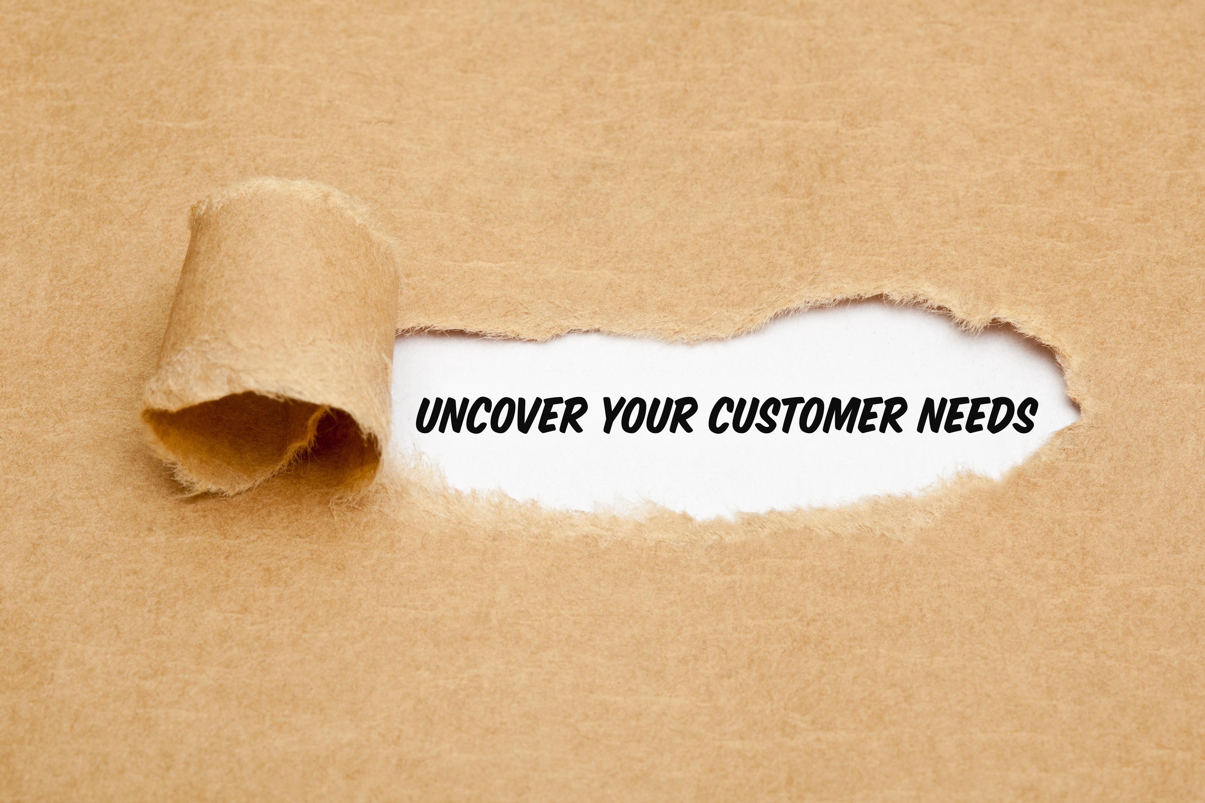 Smart Content: So machen Sie sich zufriedene Kunden!