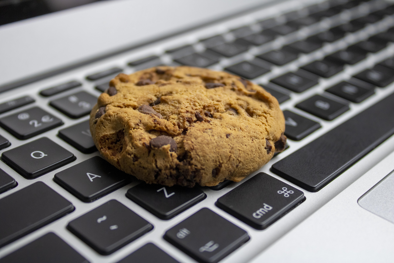 DSGVO-konforme Cookie-Lösung – so sind Sie auf der sicheren Seite